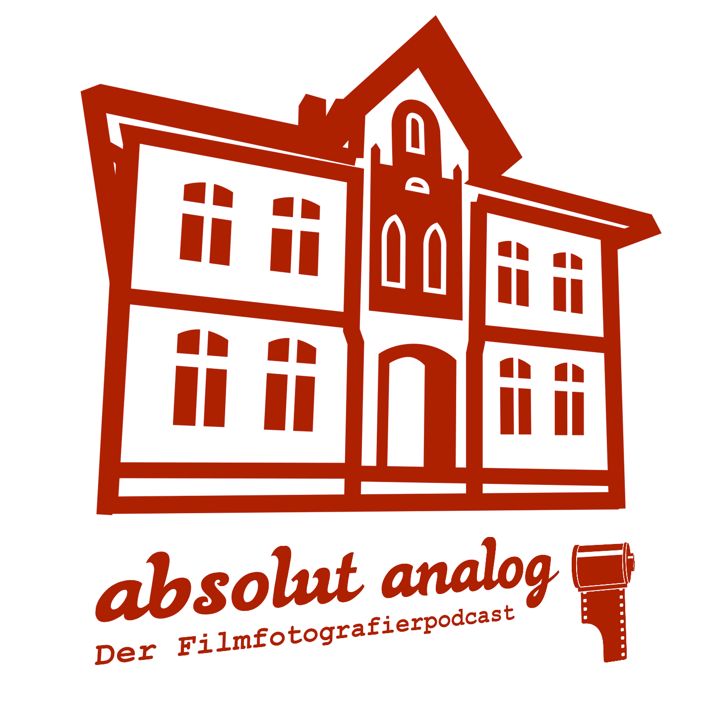 absolut analog 1440 r